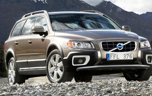 car informations and reviews 2012 volvo xc70 wagon. Black Bedroom Furniture Sets. Home Design Ideas