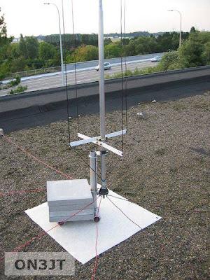 http://4.bp.blogspot.com/-TGRQ2M471mU/UPLIgiKiVJI/AAAAAAAAOFw/V5Lw6_fr780/s400/multiband_hf_antenna_3.jpg
