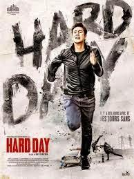 Ngày Khó Khăn - A Hard Day