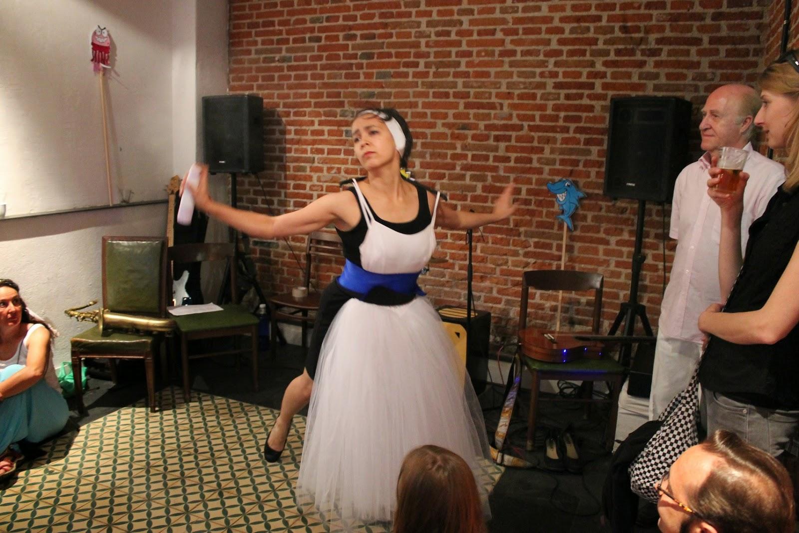La Medusa, The Refrescos, Presentación VideoClip, Street Style, Life Style, Carmen Hummer, Music, Blog de moda