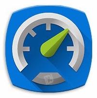 برنامج SpeedUpMyPC لتسريع الكمبيوتر