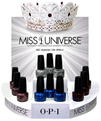 http://4.bp.blogspot.com/-TGRycaUWMvw/TcGjJZ-fhBI/AAAAAAAABKs/E37HNj7CK4k/s1600/opi+miss+universe.png