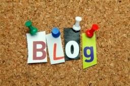 Bloggerlar İçin Daha Üretken Olmanın Yolları