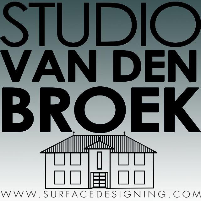 Studio Van Den Broek