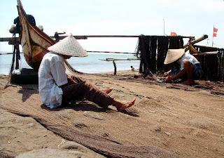 kisah motivasi nelayan yang bijaksana