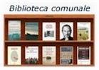 CATALOGO BIBLIOTECA COMUNALE