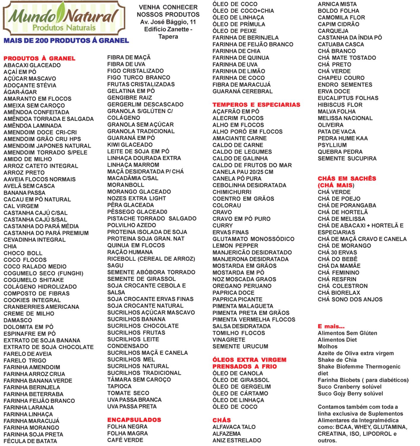 Prefer Ncia Cha De Casa Nova Lista De Presentes Sj47 Ivango