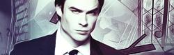 http://xohopexox.deviantart.com/art/One-In-a-Milion-564641002?q=gallery%3AXoHopeXoX%2F55899205&qo=4