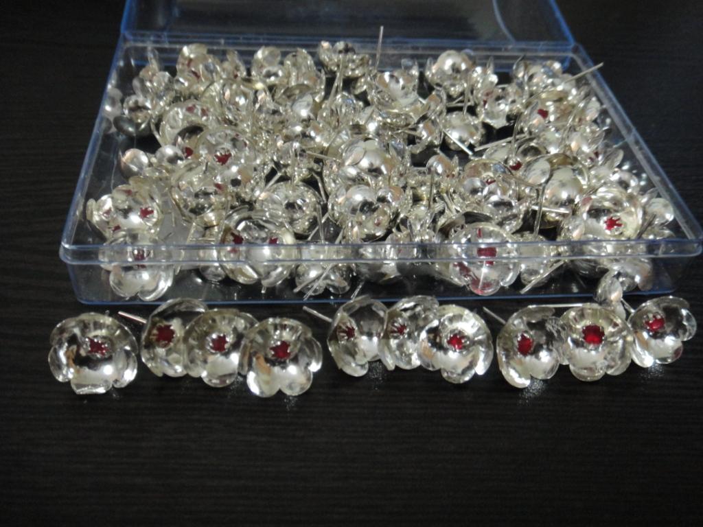 Ambrish silver maart singapore pooja flowers coins ambrish silver maart singapore mightylinksfo