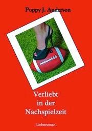 http://poppyjanderson.de/romane/band-1-verliebt-in-der-nachspielzeit.html
