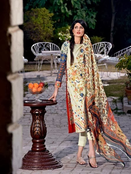 Best Embroidered Chantilly Collection
