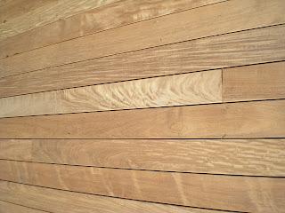 Ipe grain patterns, http://huismanconcepts.com/