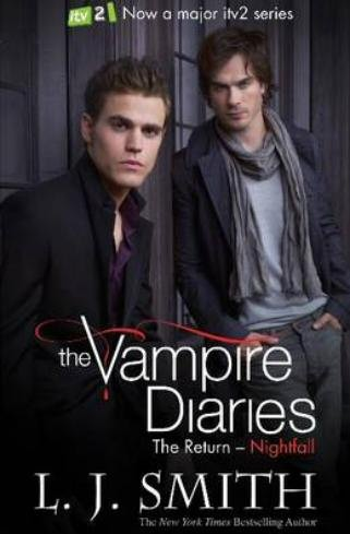 the vampire diaries the hunters phantom pdf.zip