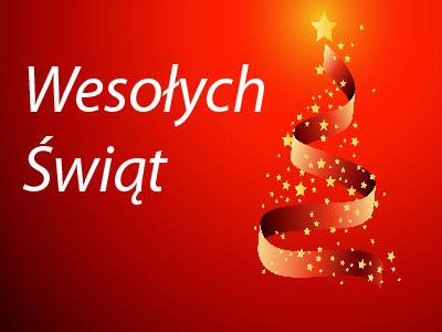 http://www.ekartki.wolsztyn24.pl/ekartka-wesolych-swiat,21,1,5012.html