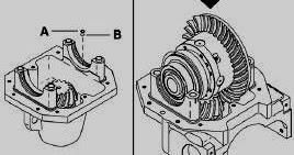 Sj119641 in addition Carraroaxle additionally Ac4868103 besides 200230 likewise Differential 4wd Front Axle. on carraro axle parts