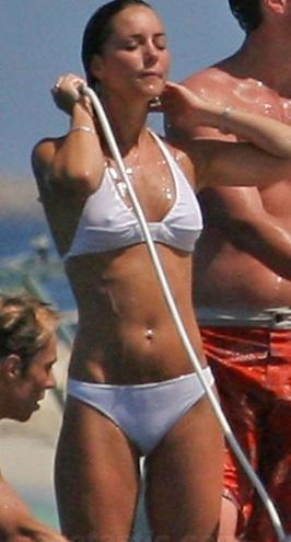 pro-ana pro-mia websites unhealthy weight loss tips assuming skinny kate ...