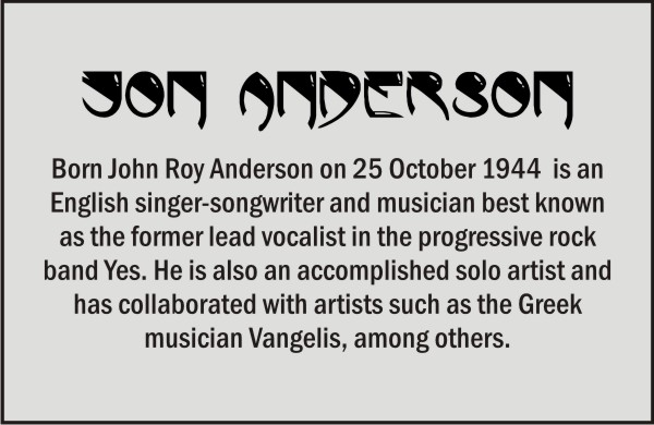 jon_anderson-jon_anderson_back_vector