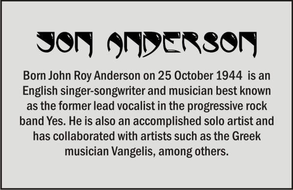 jon_anderson-jon_anderson_back_vector