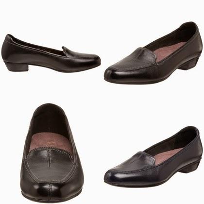 Unique BN Womens Shoes Classics Dress Lace Ups Low Heels Oxfords Flats Pink
