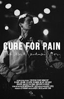 Cure for Pain: The Mark Sandman Story (2011) online y gratis