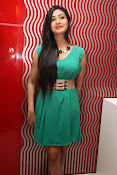 Neelam upadhyay latest photos-thumbnail-13