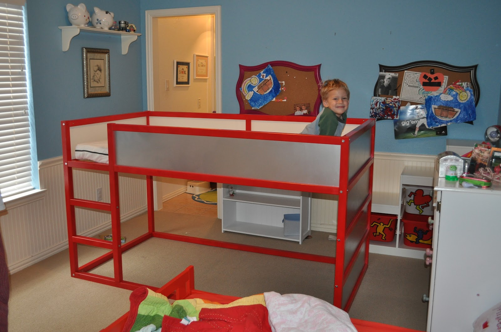 Bed For 4 Year Old 28 Images Bunk Beds For 4 Year Olds