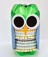 http://translate.googleusercontent.com/translate_c?depth=1&hl=es&rurl=translate.google.es&sl=en&tl=es&u=http://www.iheartcraftythings.com/2015/01/soda-bottle-owl-craft.html&usg=ALkJrhgLRY9eIW46s2BMRjnZqPY0ffkKfw