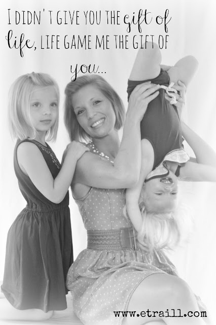 Erin Traill, Diamond Beachbody Coach, Autumn Calabrese, Shaun T, Summit, Nashville, fit mom, mom with tattoos, work from home, anxiety, Pittsburgh, fit nurse