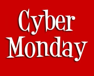 Getting the Best Deals on Cyber Monday