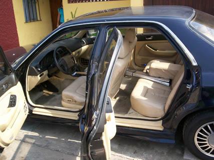 Acura Legend on 384688d1286892281 Vendo Acura Legend 2g 3 2 V6 Full Equipo Remato