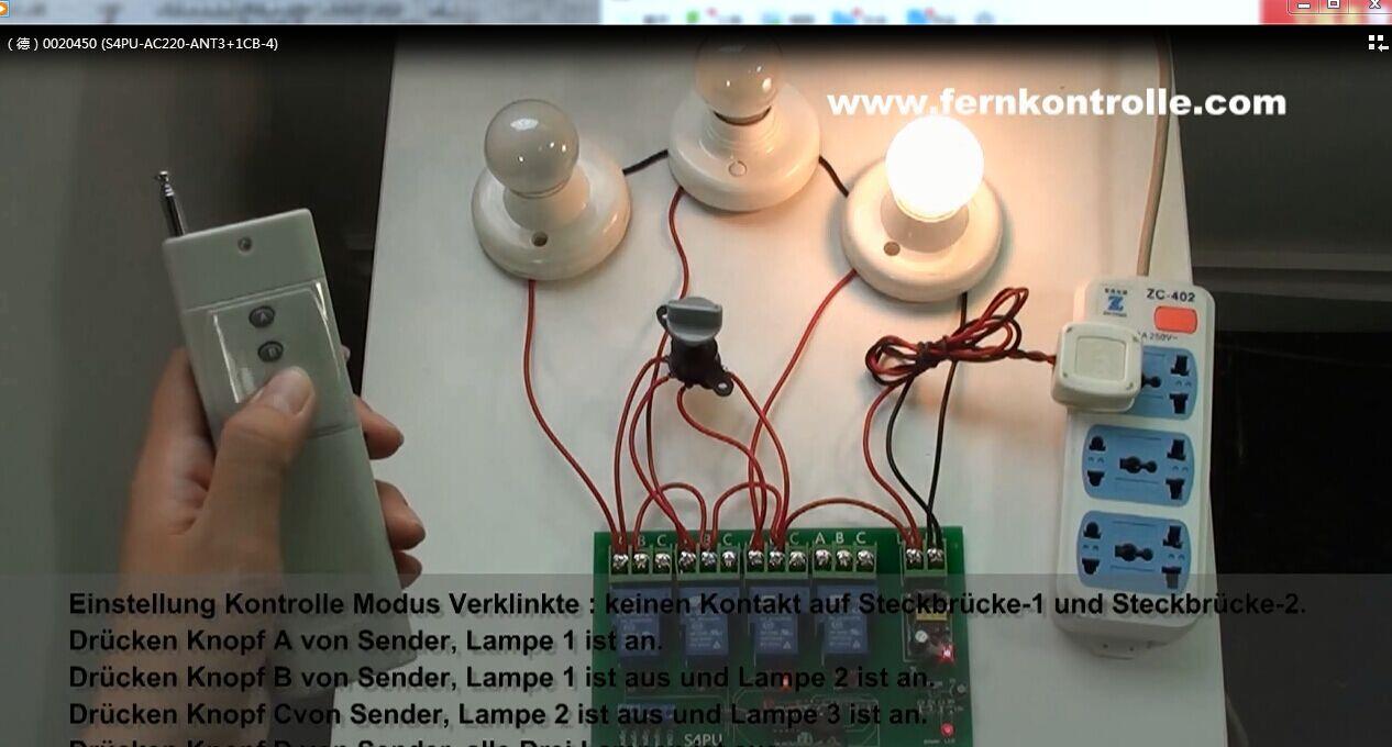 Fein Lichtschalter 3 Draht Fotos - Die Besten Elektrischen ...