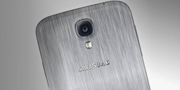 Galaxy S5 Prime Segera Hadir, Para Pengguna Protes
