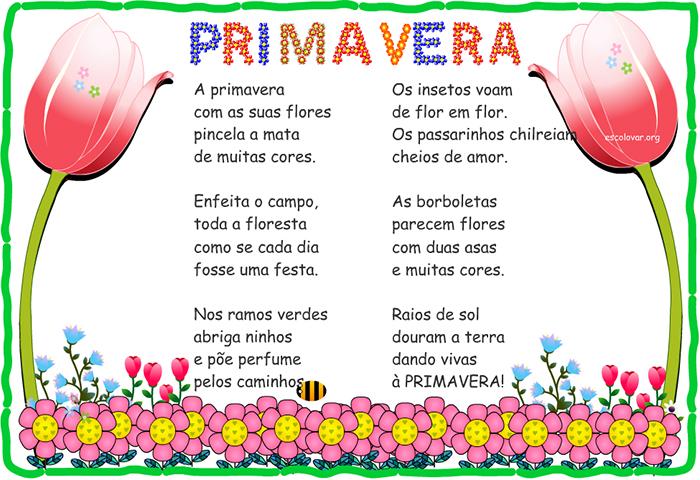 Imagenes Y Frases para el dia del amigo - Imágenes - Taringa!