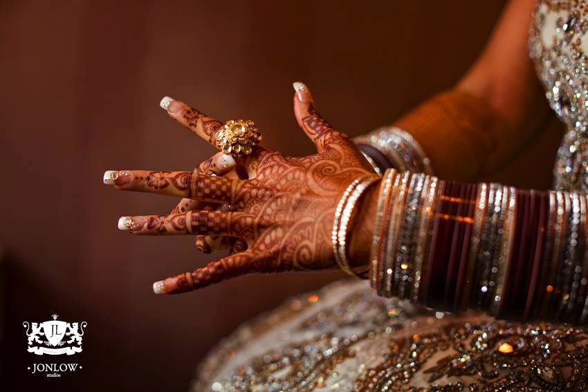 Mehndi Hands Dps : Best fb dps bridal hands