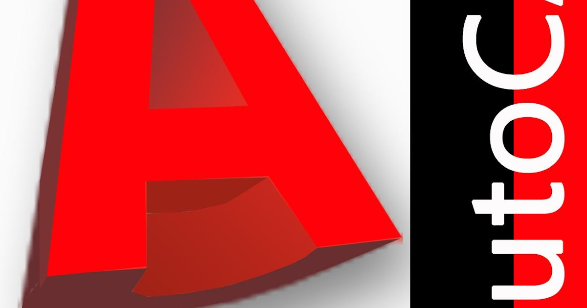 Autocad Free Ebook download | UPDATE IT NEWS AND ALL INFORMATION