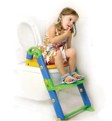 i d e a orinal adaptador wc y escaleras