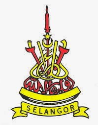 Kerajaan Negeri Selangor