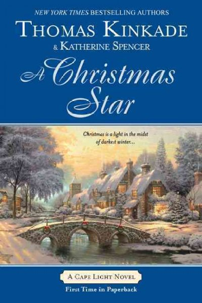 Bookblog Of The Bristol Library Christmas Books