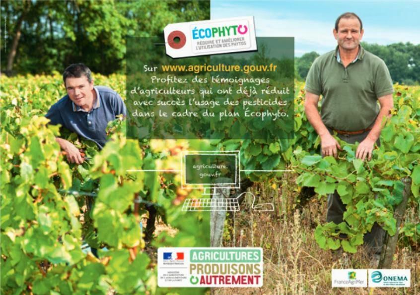 http://agriculture.gouv.fr/ecophyto