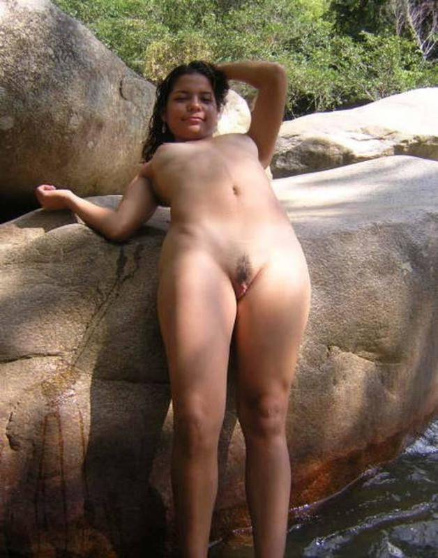 Pregnant indian girl porn