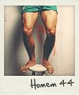 Homem 44