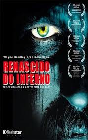 Renascido%2Bdo%2BInferno%2B %2Bwww.tiodosfilmes.com  Renascido do Inferno   AVI Dual Audio + RMVB Dublado