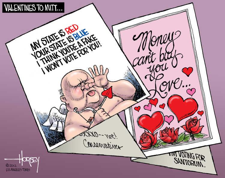 Best Sad Love Poem Generator Images - Valentine Ideas - zapatari.com
