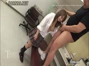 free download video porn japanese - tokyo hot mamiru amamiya
