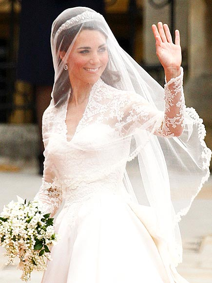 kate middleton feet kate middleton see through dress photos. kate middleton ugly feet kate