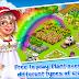 Tải Game Family Farm Seaside trò chơi trang trại tuyệt vời