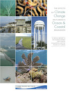 My presentation was adapted from the Florida Ocean and Coastal Council's . (florida ocean climate)