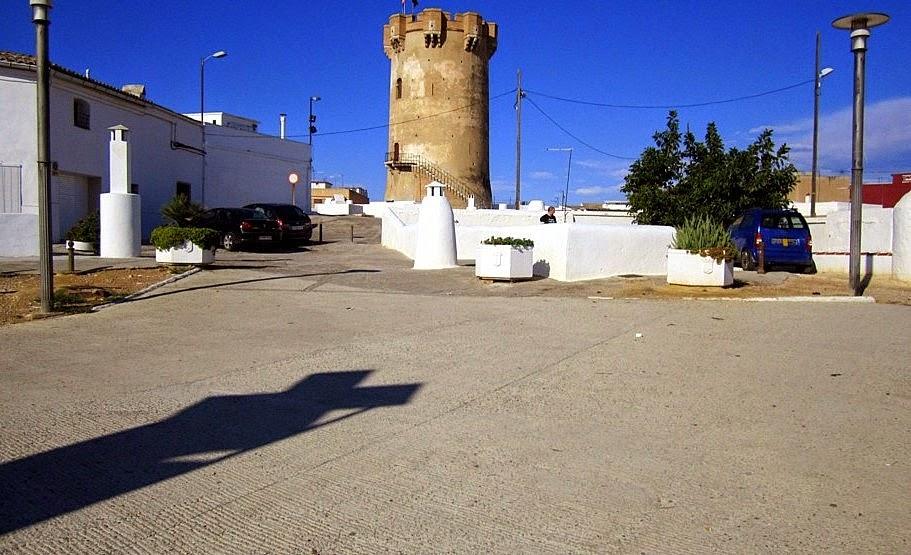 Paterna (Valencia)