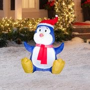 http://www.amazon.com/Airblown-Penguin-Christmas-Inflatable-Gemmy/dp/B009MPDWNQ?tag=thecoupcent-20