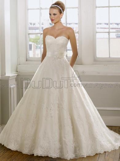 Simple Wedding Dress Man : Weense walz dansen in die jurk met mijn man een mooi pak droom